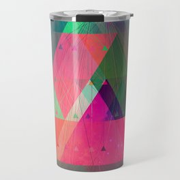 8try Travel Mug