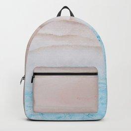 Papaya Playa Backpack