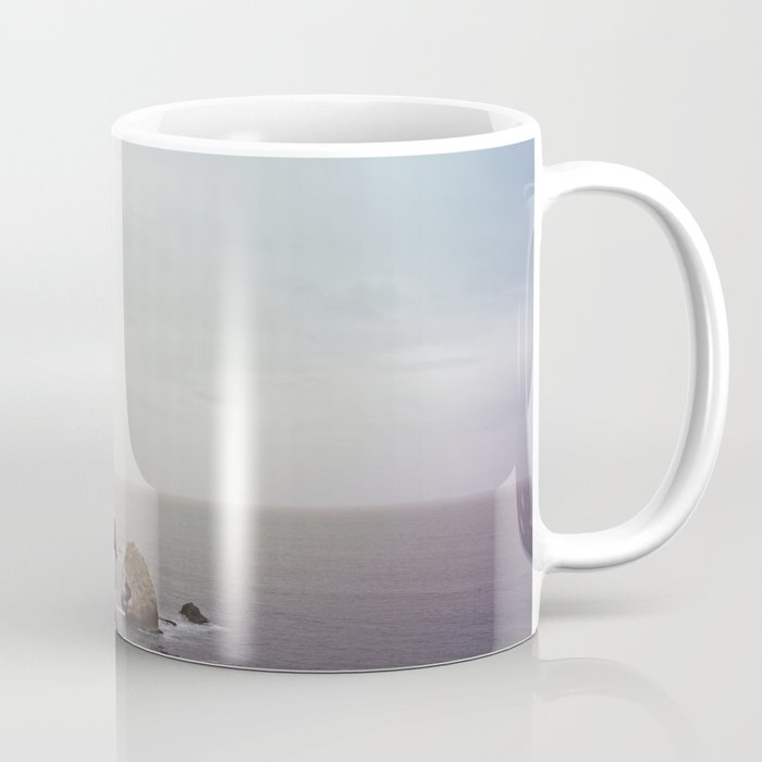 All about the nuggets Coffee Mug