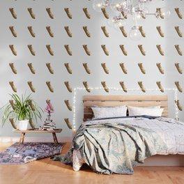 Hi There Wallpaper