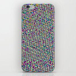 Door Bell iPhone Skin