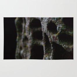 Texture Rug