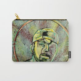 NEW ERA Carry-All Pouch