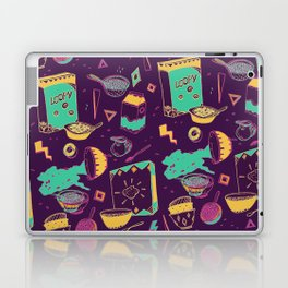 Cerealously Loopy Laptop & iPad Skin