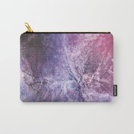 Orion Nebula Carry-All Pouch