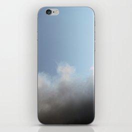 Deliverance iPhone Skin
