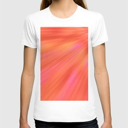 Sorbet T-shirt