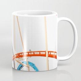One Way To Have Fun #society6 #decor #buyart Coffee Mug