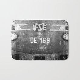 FSE - DE 169 Bath Mat