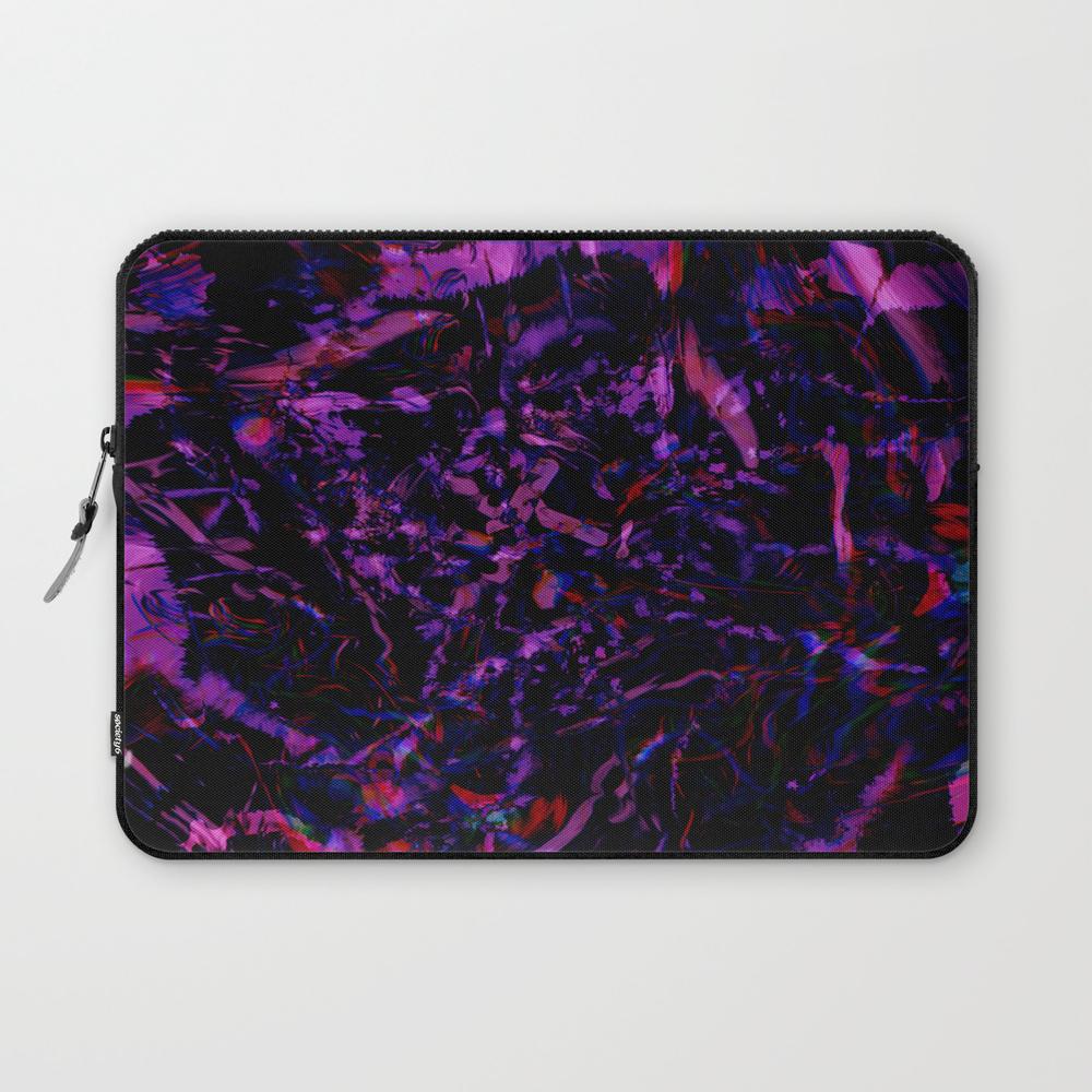 Sweet Stuff Laptop Sleeve LSV8874089