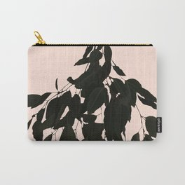 Pretty Gums Carry-All Pouch