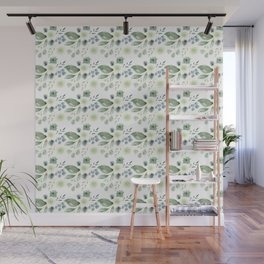 Succ On This! Vol. 4 Wall Mural