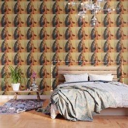 Piscibus 9 Wallpaper