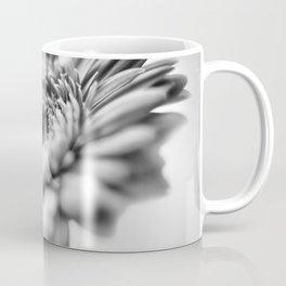 Gerbera 6 Coffee Mug