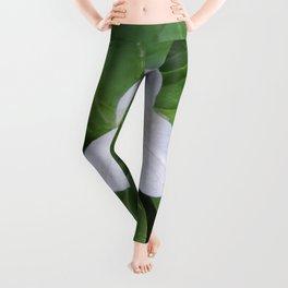 Trillium 2 Leggings