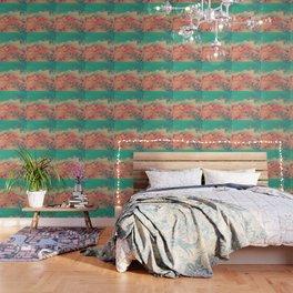 PALMMN Wallpaper