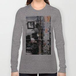 Reground Long Sleeve T-shirt