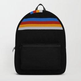 Frigg Backpack