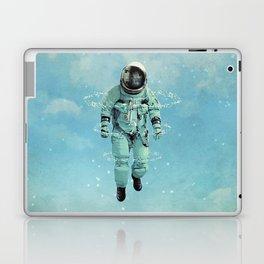 crystallization 3 Laptop & iPad Skin