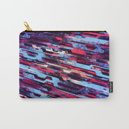 paradigm shift (variant 2) Carry-All Pouch