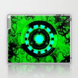 art always remember Laptop & iPad Skin