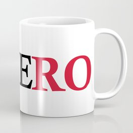 Che ro Coffee Mug