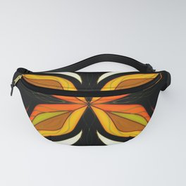 tropic Fanny Pack