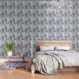 Sticky Wallpaper
