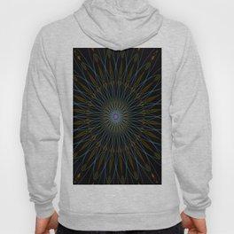 It's All in Your Head Hoody