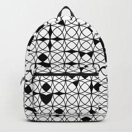 o x o - wb Backpack