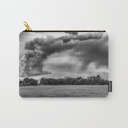 After the Storm 3 Carry-All Pouch