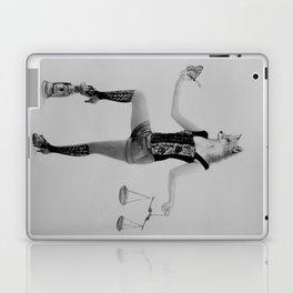 De vour Laptop & iPad Skin