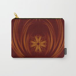 Gift of faith  Carry-All Pouch
