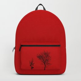 TOGETHER IN CAOS Backpack