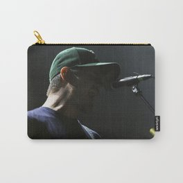 Brand New Carry-All Pouch
