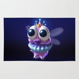 Princess Lumina Rug