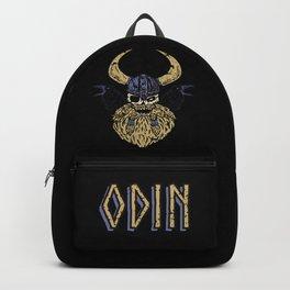 Odin Backpack