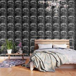 Leeland Michigan Deck Wallpaper