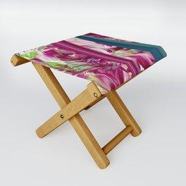 Kiki Folding Stool