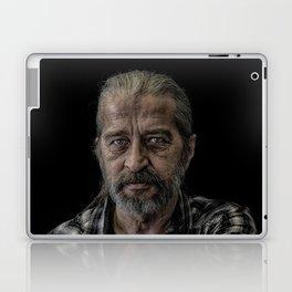 The Janitor Laptop & iPad Skin