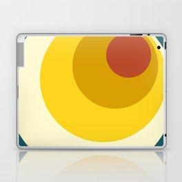 Anumati Laptop & iPad Skin