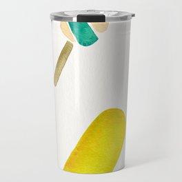 Popsicle Collection Travel Mug