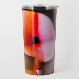 ARMURE Travel Mug