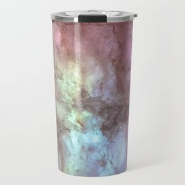 Lights & Minerals Travel Mug