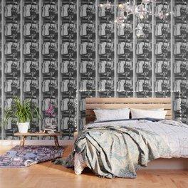 mannequin Wallpaper