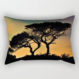 Ciprus Rectangular Pillow