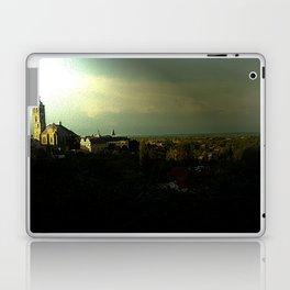Kutna Hora Laptop & iPad Skin