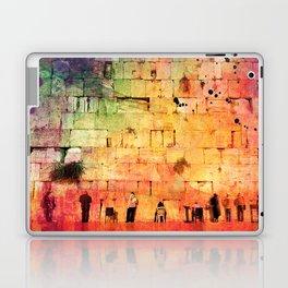 kotel Laptop & iPad Skin
