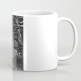 Mystic Tree Coffee Mug