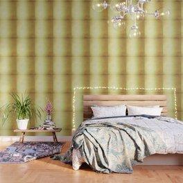Simply 24K Gold Wallpaper